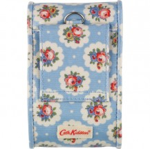Cath Kidston circle-ditsy-camera-case-back-lg