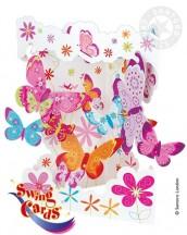 ButterflySwingCard