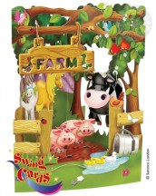 FarmSwingCard