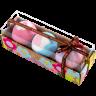 bomb cosmetics 3 premium blasters gift set