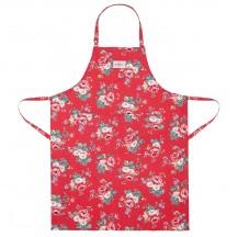kentish rose apron