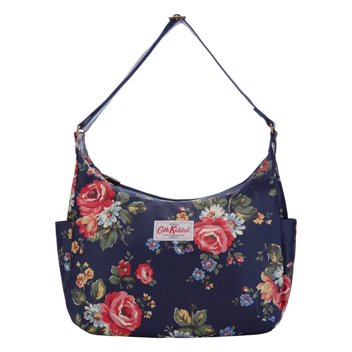 cath kidston kentish rose everyday bag u2013 penny royal gifts