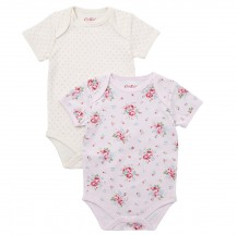 notting hill rose bodysuits
