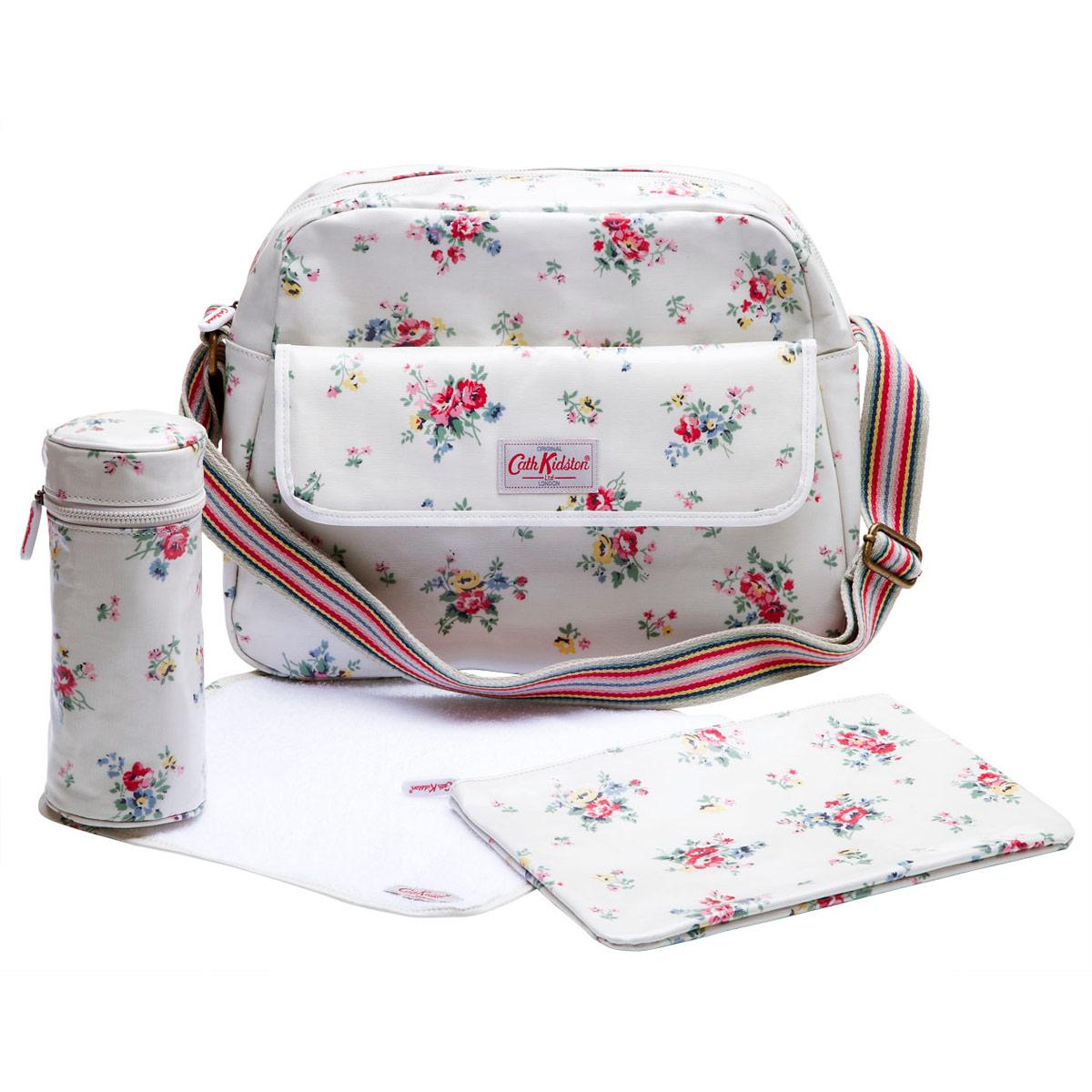 need a fashionable diaper bag malefashionadvice