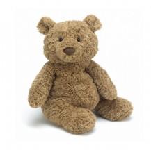 bartolomew bear
