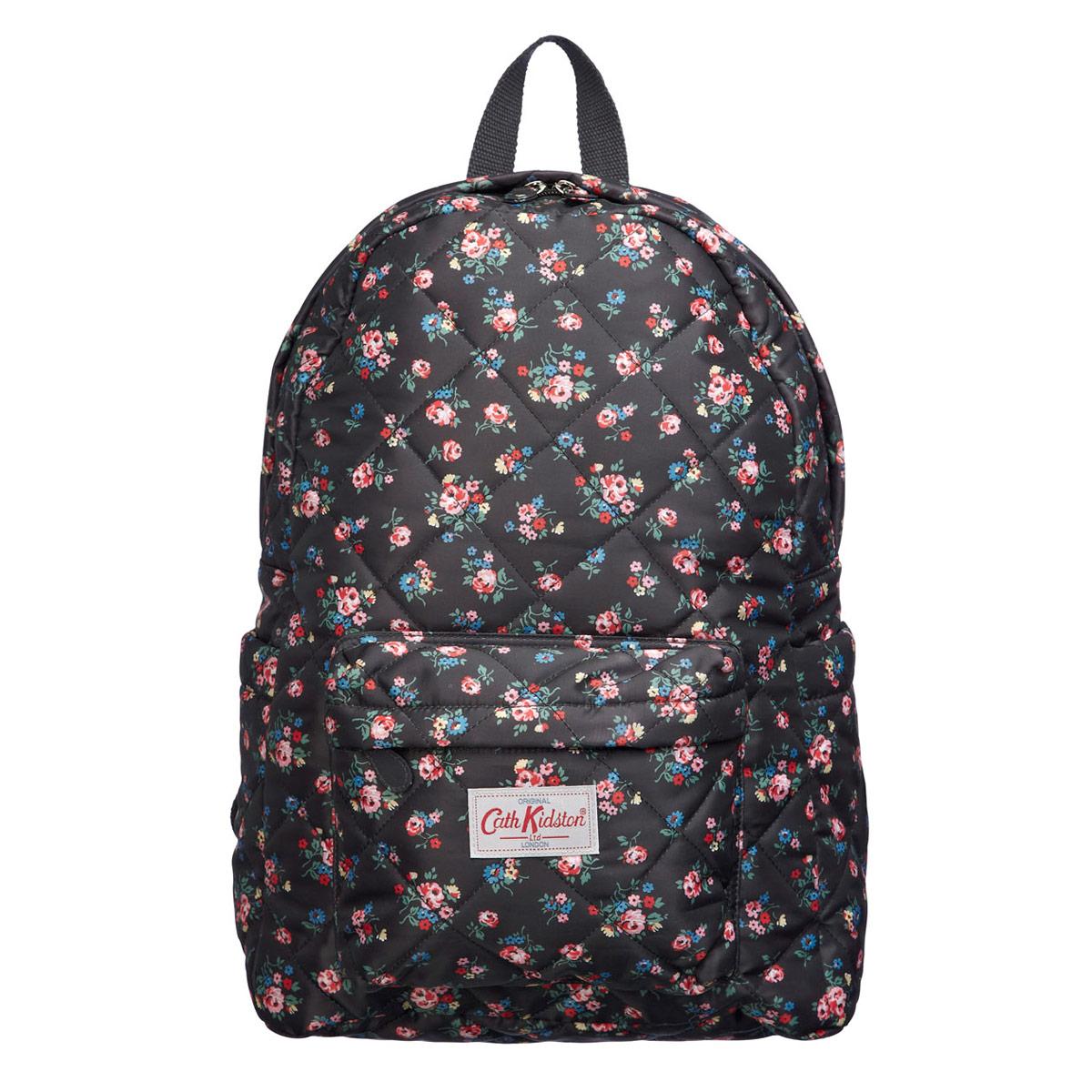 quilted backpacks for school. Black Bedroom Furniture Sets. Home Design Ideas