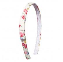 freston rose hairband