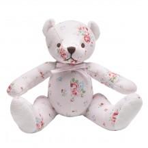 nottinghill rose teddy