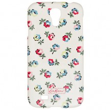 Cath Kidston Elgin Ditsy Case for Samsung Galaxy S4