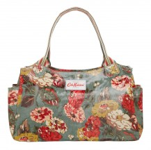 cath kidston autumn bloom day bag 443241