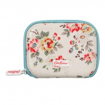 457507 Kingswood Rose Travel Sewing Kit