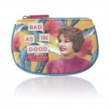 bev ridge coin purse 2