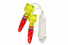 frog_skipping_rope