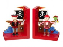 normal_pirate-bookends