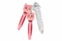 owl_skipping_rope