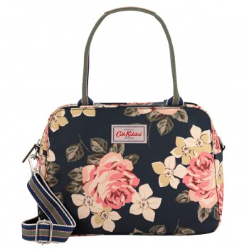 556156 Richmond Rose Busy Bag