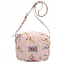 564205 Cath kidston Garden Fairies Kids Handbag pink