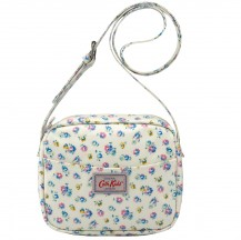 564601 cath kidston Little Rose Kids Handbag cream