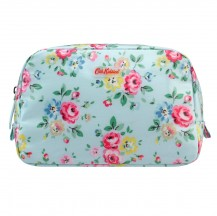 http---media.cathkidston.com-pws-client-images-catalogue-products-554770-zoom-554770
