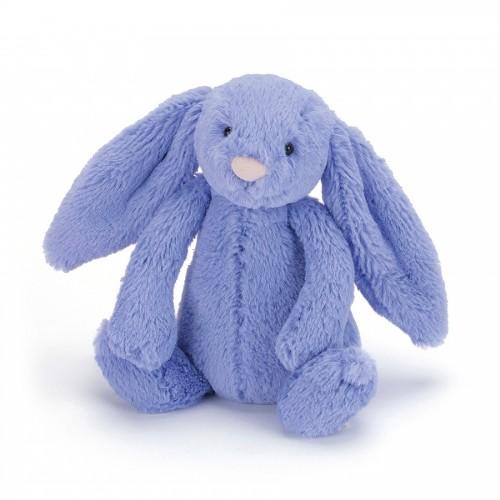 BAS3BLLjellycatBashful Bluebell Bunnysmall