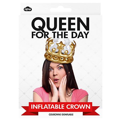 npw-inflatable-queen-crown