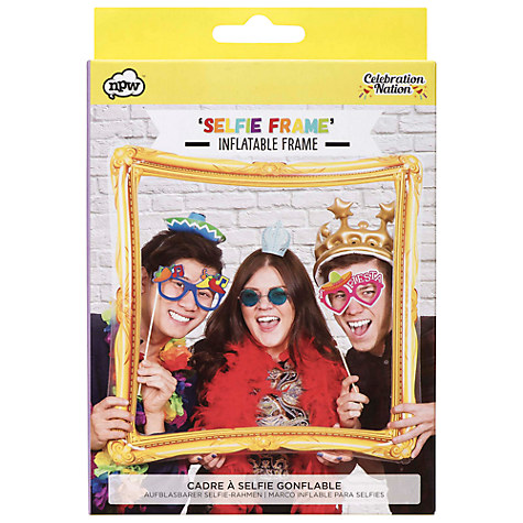 npw-inflatable-selfie-frame