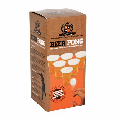 pp0798tx_beer_pong_game_packaging_cutout_low_res