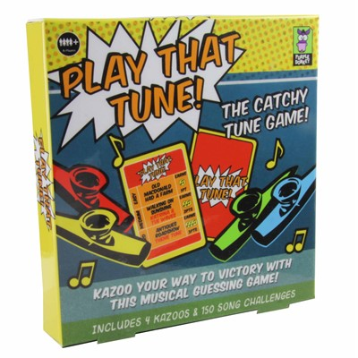 pp2499_play_that_tune_packaging_cutout