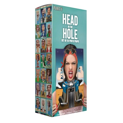 pp3069_head_in_the_hole_packaging_800x800