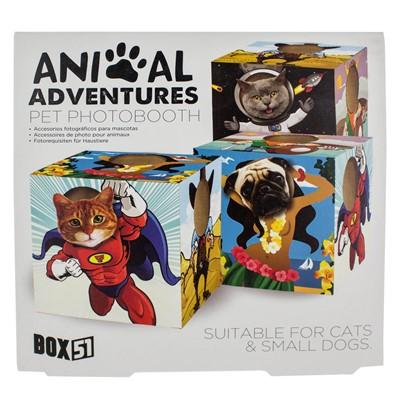 pp3100_animal_adventures_2_packaging_lores