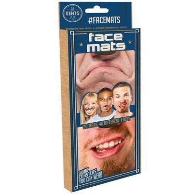 pp3170fm_face_mats_packaging_lores