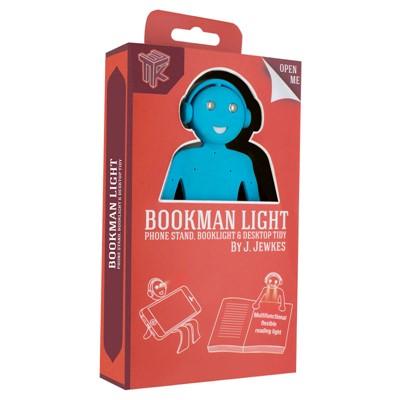 bookman-light1