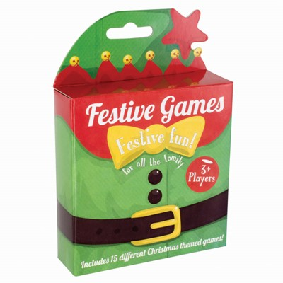festive-games1
