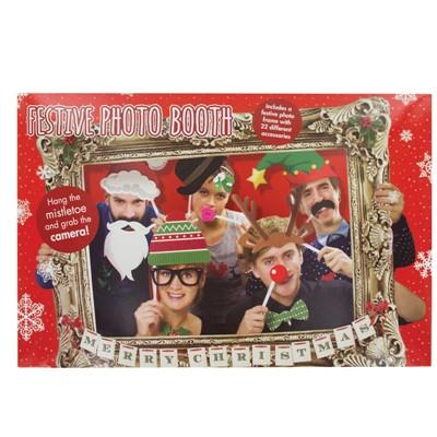 festive-photo-booth