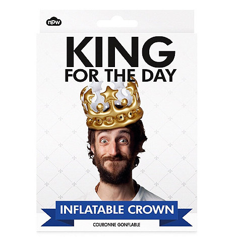 npw-king-for-a-day