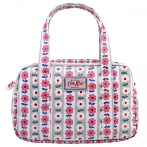 cath-kidston-kids-handbag-pop-daisy-stripe_564687-600x600