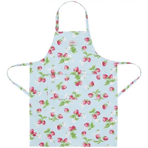 cath-kidston-strawberry-pvc-coated-apron