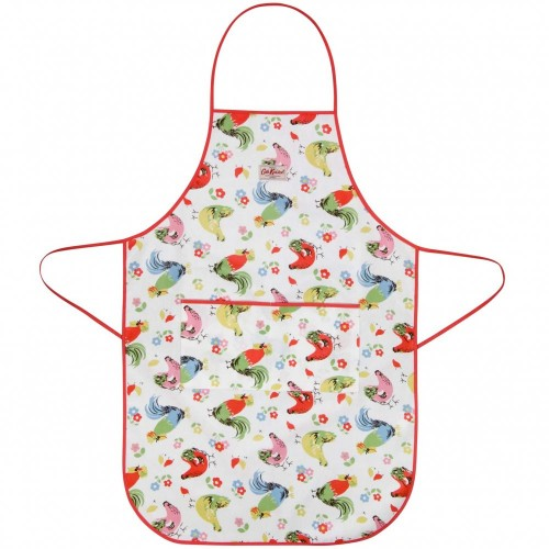 cath-kidston-apron-pvc-coated-chicken