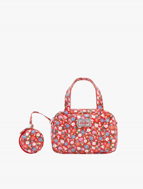 cath-kidston-kids-mini-zip-bag-meadow-ditsy-red
