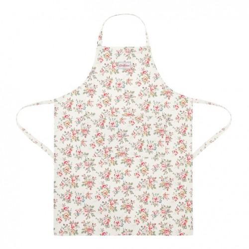kingswood-rose-ivory-apron