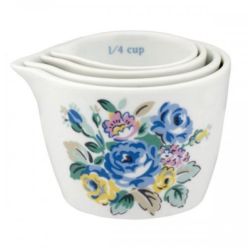 cath-kidston-measuring-cups-highgate-rose_567121-600x600
