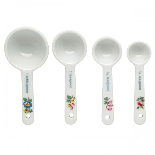 cath-kidston-measuring-spoons-highgate-rose_567138-600x600