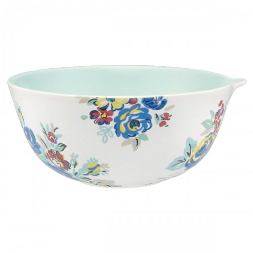 cath-kidston-mixing-bowl-highgate-rose_567046