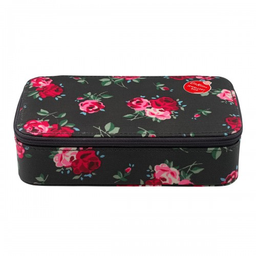 Cranbrook Rose Jewellery Box