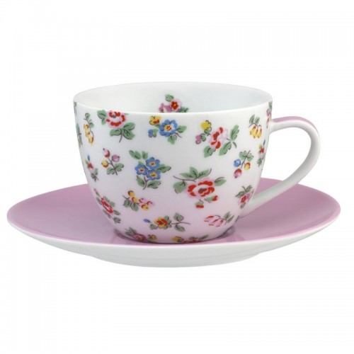 cath-kidston-cappuccino-cup-and-saucer-highgate-rose