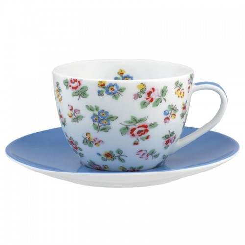 cath-kidston-cup-highgate