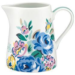 cath-kidston-highgate-rose-milk-jug
