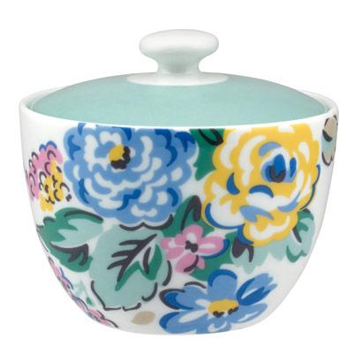 cath-kidston-highgate-rose-sugar-bowl