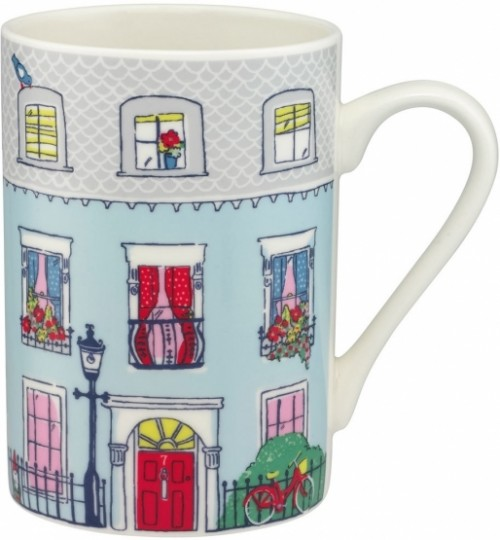 http-media.cathkidston.compwsclientimagescatalogueproducts663991zoom663991
