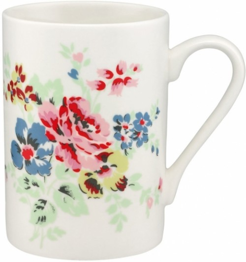 http-media.cathkidston.compwsclientimagescatalogueproducts664455zoom664455